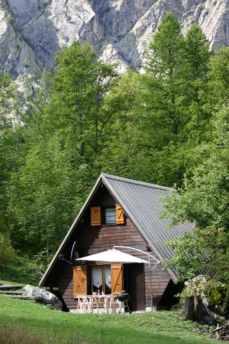 chalet-ecrins-ailefroide