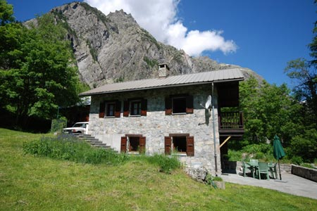 chazal-chalet-ailefroide
